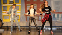 Rhythm City Junior at Indian Trail Middle School (photo 5)