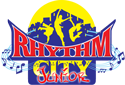 Rhythm City Junior